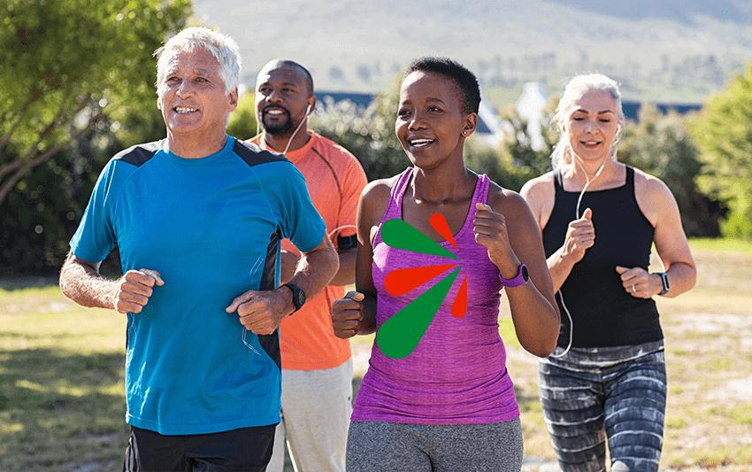 ¿Es bueno hacer ejercicio todos los días? Las claves para impulsar tu vitalidad