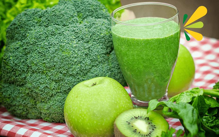 Los mejores alimentos bajos en sodio para cuidar tu vitalidad