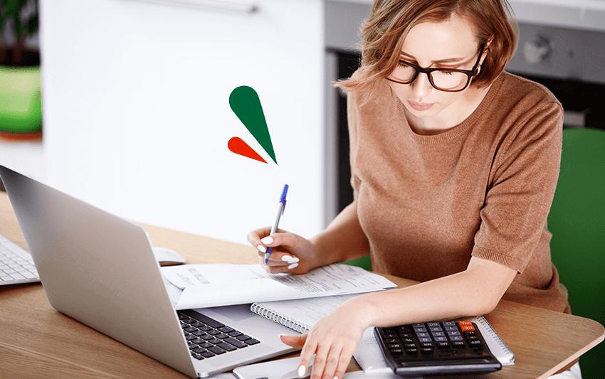 Aumenta tu productividad laboral y progresa en el trabajo