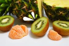 Cuáles son las frutas ácidas y qué beneficios aportan a tu dieta