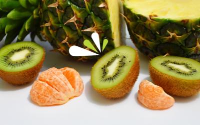 Cuáles son las frutas ácidas y qué beneficios tienen en tu dieta