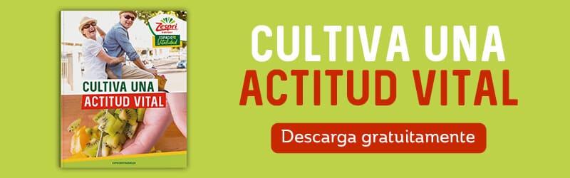 Banner ebook Cultiva una actitud vital