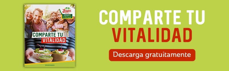 Banner ebook Comparte tu vitalidad