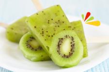 Las mejores recetas de postres con kiwi: ¡Disfruta de tu vitalidad!