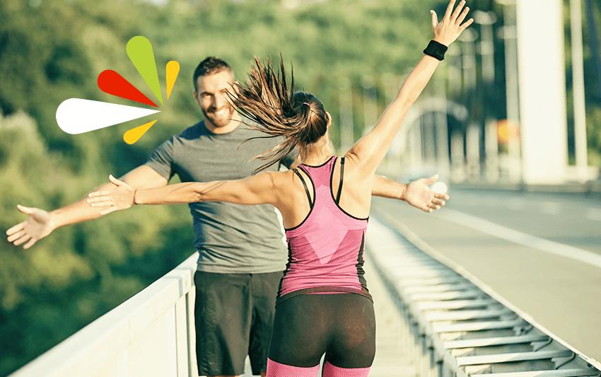 Encuentra la motivación para hacer ejercicio y llénate de energía
