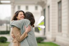 Por qué ser agradecido te hace más vital