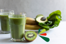 Descubre alimentos ricos en potasio para cuidar tu organismo