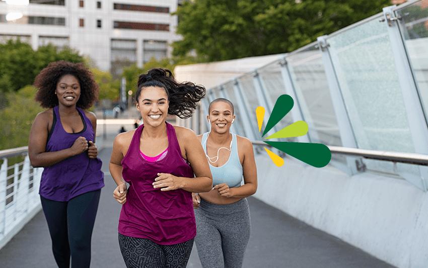 Nutre tu cuerpo con alimentos energéticos y explora tu vitalidad
