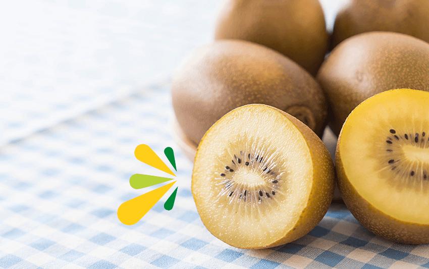 10 alimentos vegetales ricos en hierro que impulsarán tu vitalidad