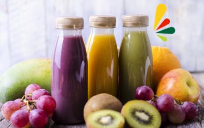 5 bebidas naturales y relajantes que te ayudarán a dormir mejor