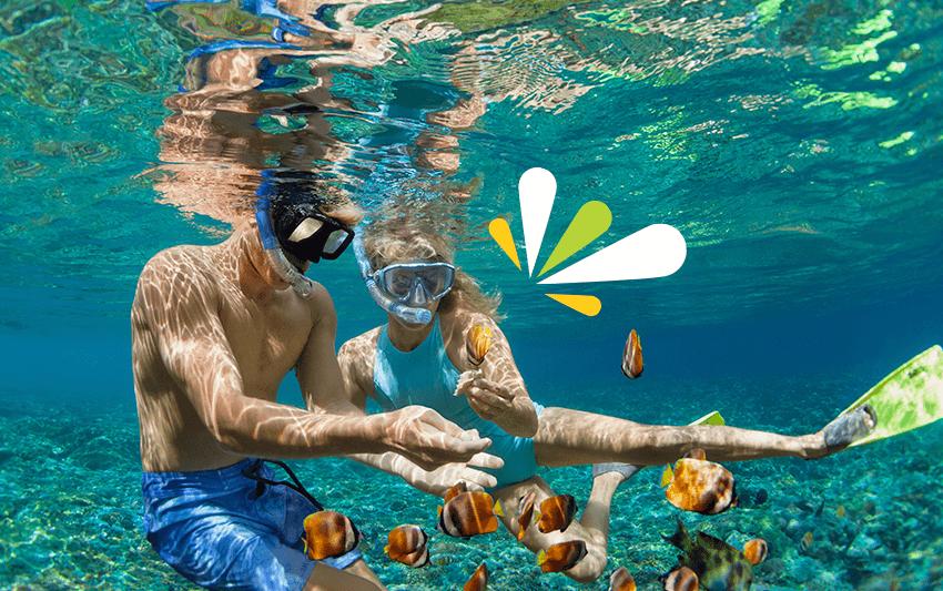 Los 5 deportes acuáticos que podrás disfrutar este verano