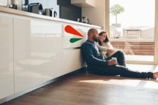 Consejos para vivir en pareja: cuida tu convivencia