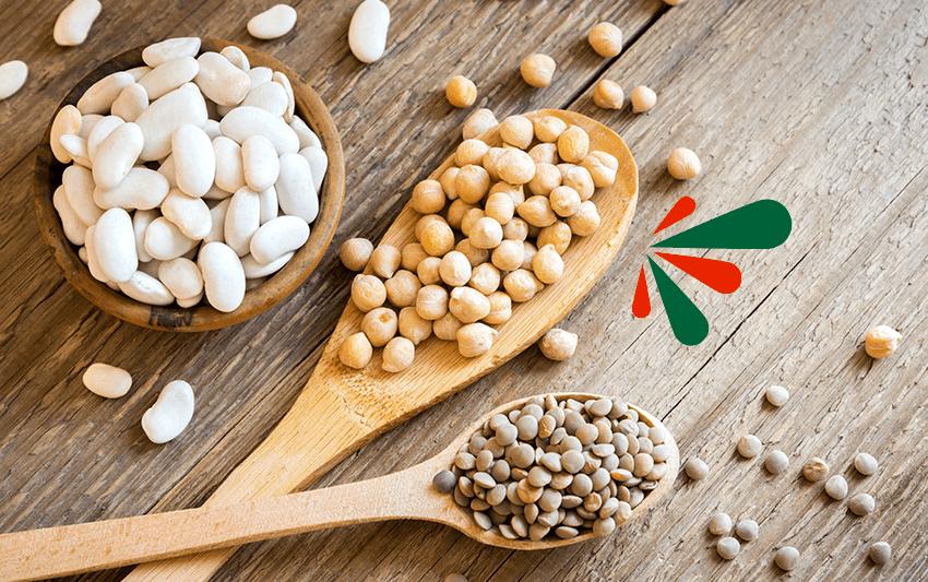 Conoce los alimentos con magnesio que benefician a tu cuerpo