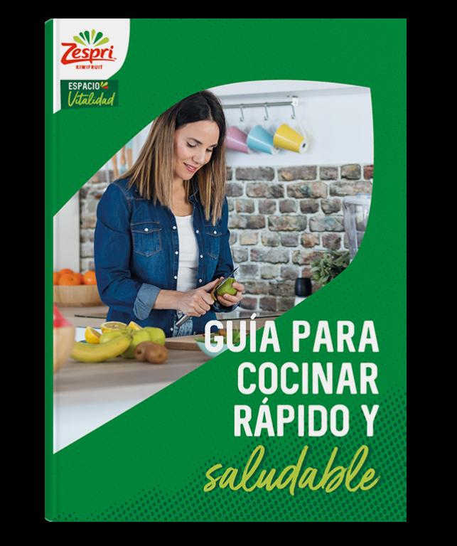 portada-EBOOK_GUÍA-PARA-COCINAR-RÁPIDO-Y-SALUDABLE