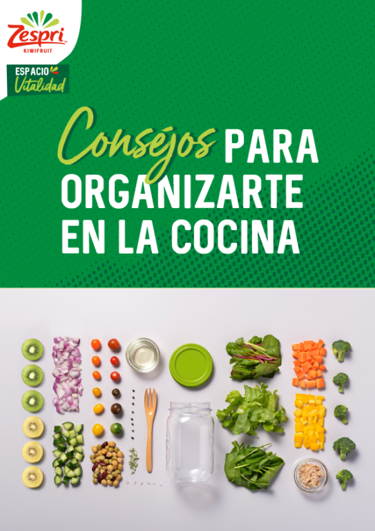 portada-INFOGRAFIA_CONSEJOS_PARA_ORGANIZARTE_EN_LA_COCINA