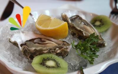 ¿Por qué son necesarios los alimentos con zinc para tu cuerpo?