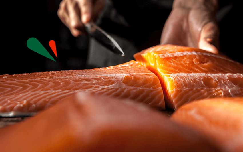 Todo lo que debes saber sobre los alimentos que bajan el colesterol