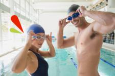 Conoce los beneficios de la natación y empápate de vitalidad