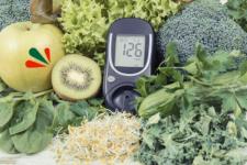 Las mejores recetas para diabéticos en Espacio Vitalidad
