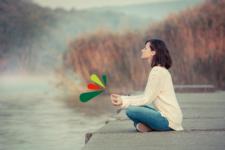 Consejos para personas altamente sensibles