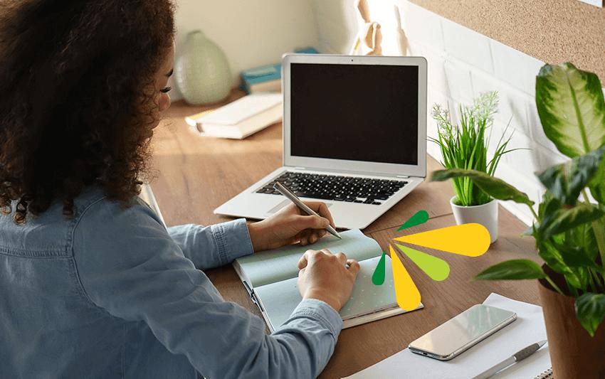 Los mejores consejos para una vuelta al trabajo más vital