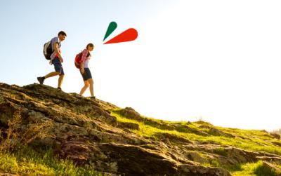 Explora tu vitalidad con las mejores rutas de senderismo